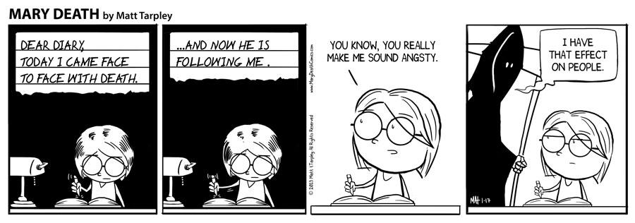 comic-2013-01-17.jpg