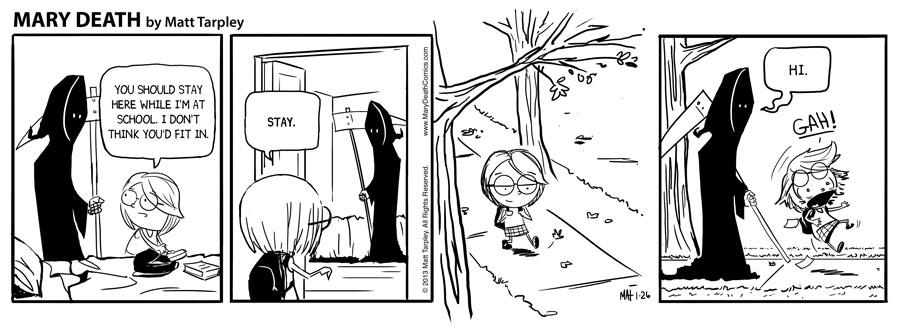 comic-2013-01-26.jpg
