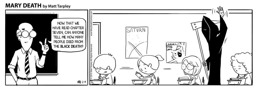 comic-2013-02-08.jpg