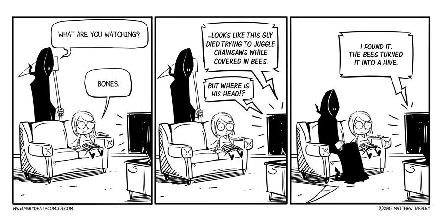 comic-2013-03-24.jpg