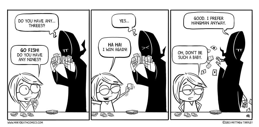 comic-2013-04-14.jpg