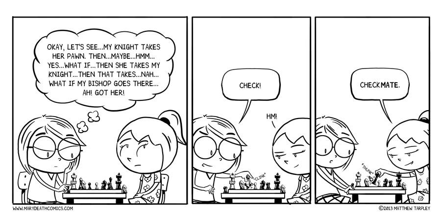 comic-2013-04-28.jpg