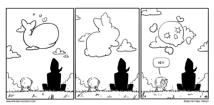 comic-2013-05-19.jpg