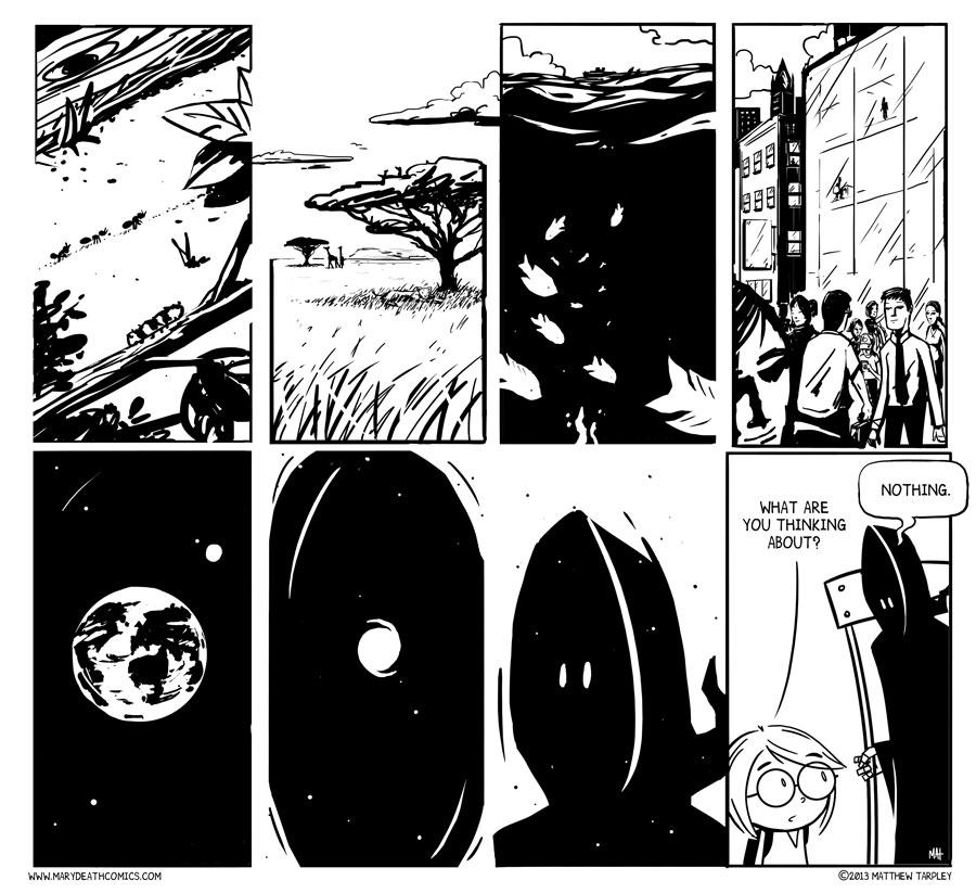comic-2013-05-23.jpg