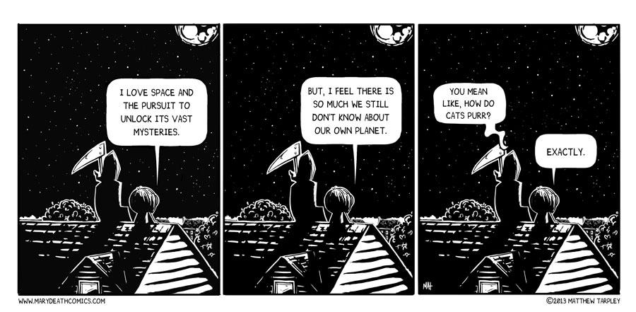 comic-2013-06-14.jpg