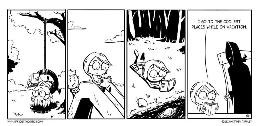 comic-2013-07-08.jpg