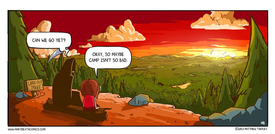 comic-2013-07-15.jpg