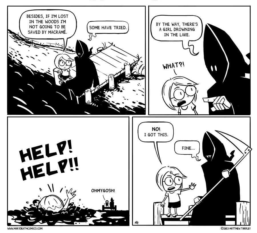 comic-2013-07-22.jpg