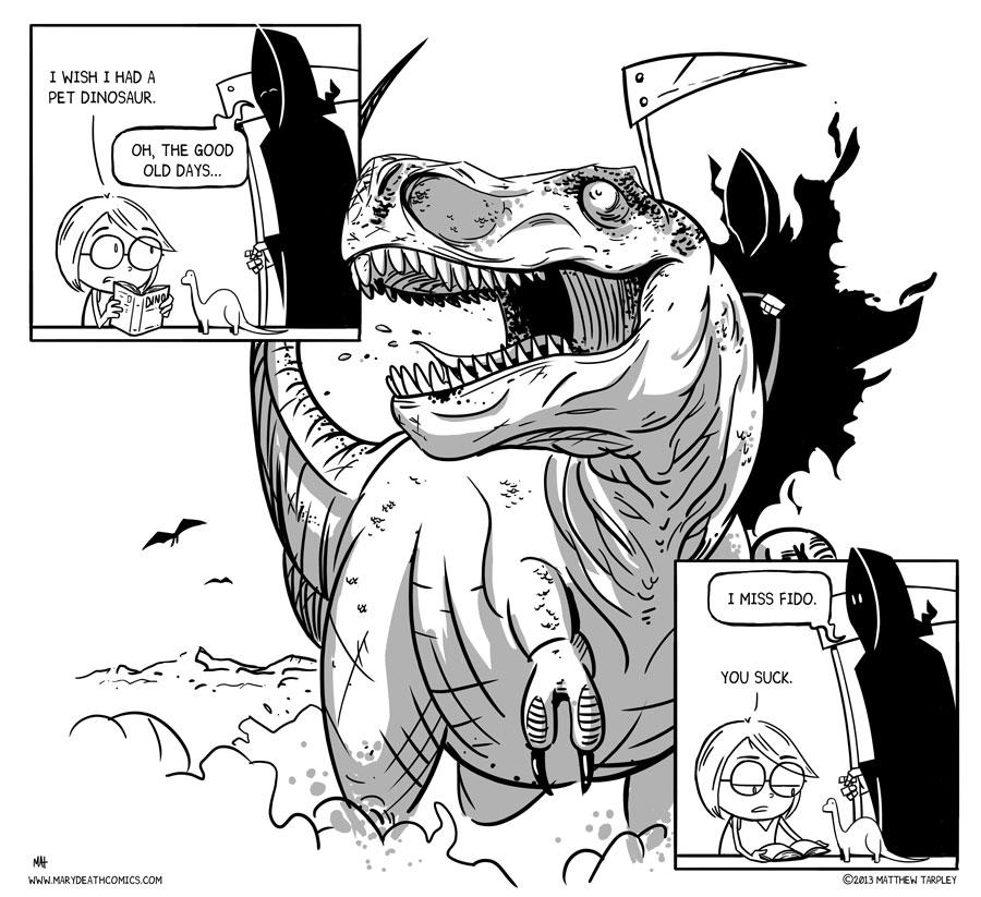 comic-2013-08-01.jpg