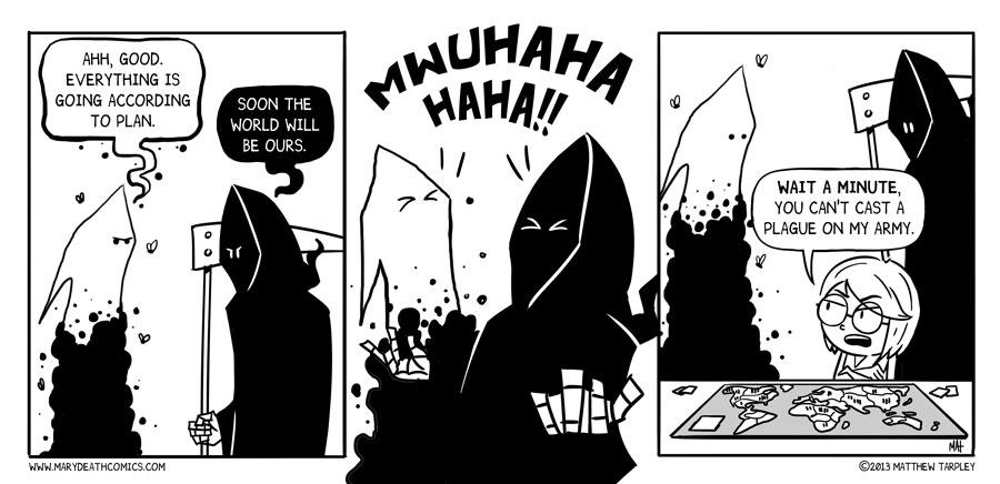comic-2013-08-08.jpg