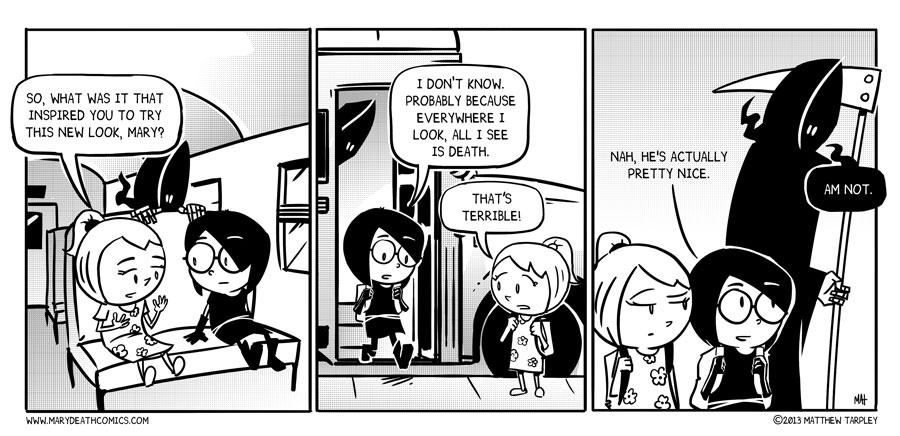 comic-2013-09-23.jpg