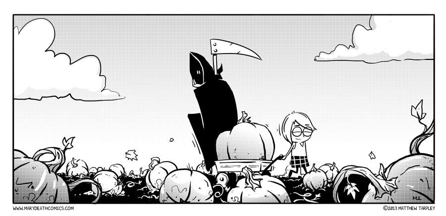 comic-2013-10-17.jpg