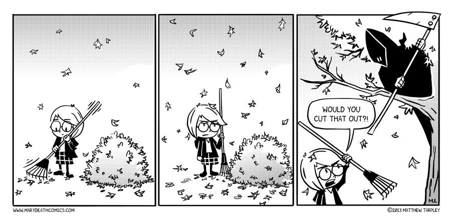 comic-2013-10-24.jpg