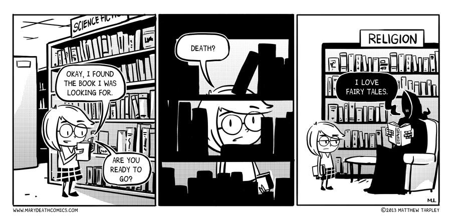 comic-2013-11-07.jpg