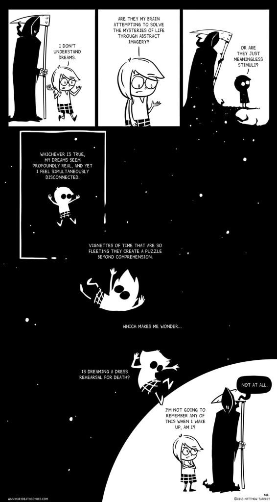 comic-2013-11-14.jpg