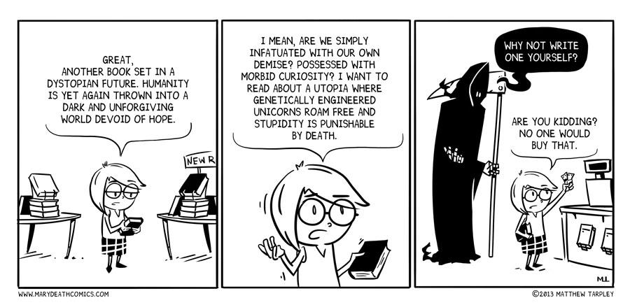 comic-2013-12-05.jpg