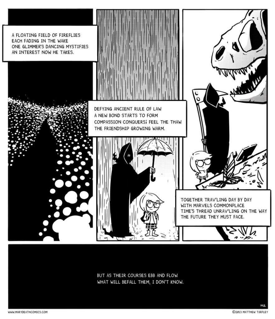 comic-2013-12-26.jpg