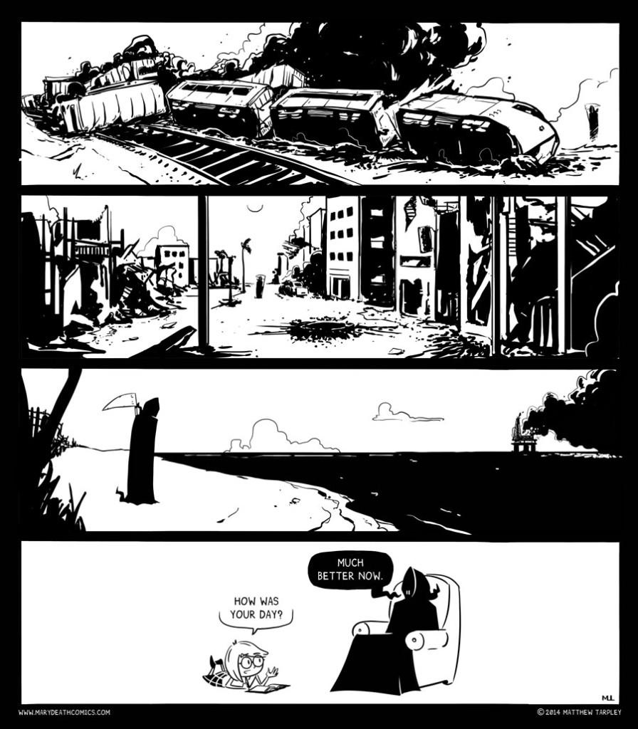comic-2014-01-02.jpg