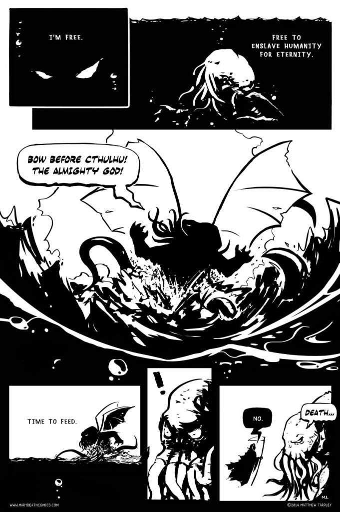 comic-2014-01-09.jpg