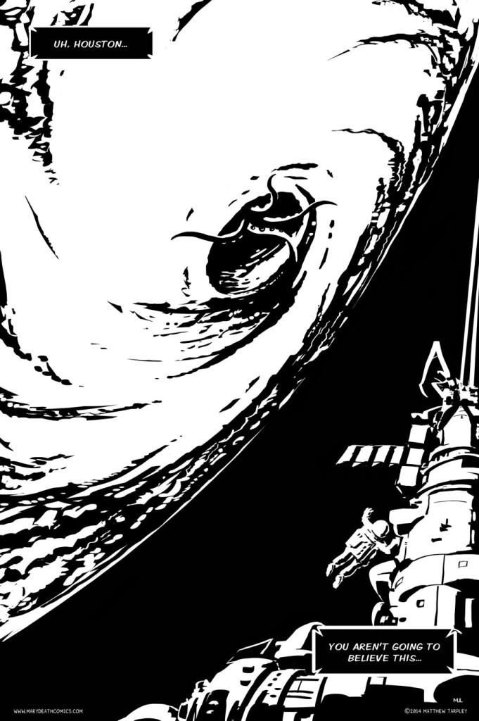 comic-2014-01-16.jpg