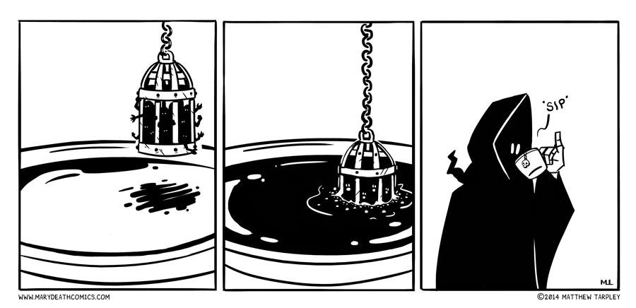 comic-2014-01-23.jpg