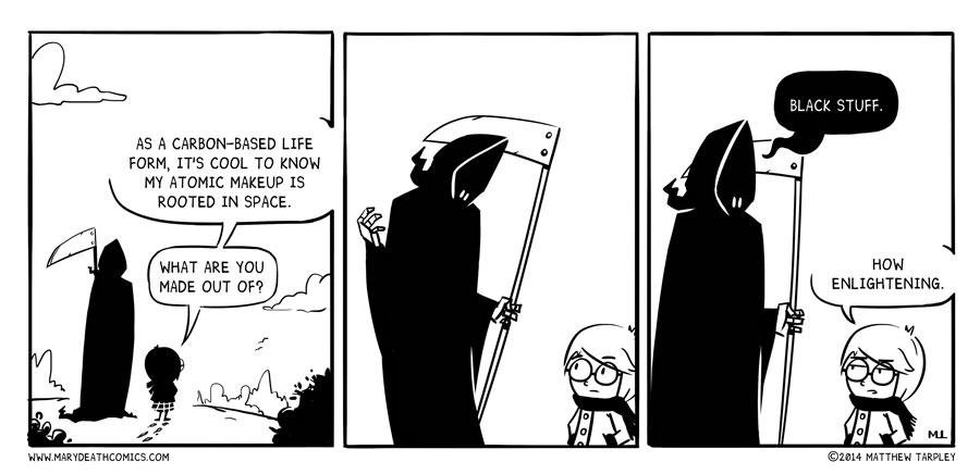 comic-2014-01-30.jpg