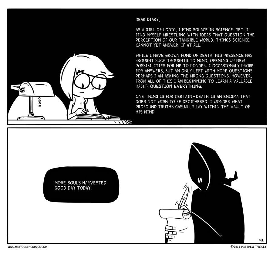 comic-2014-02-13.jpg