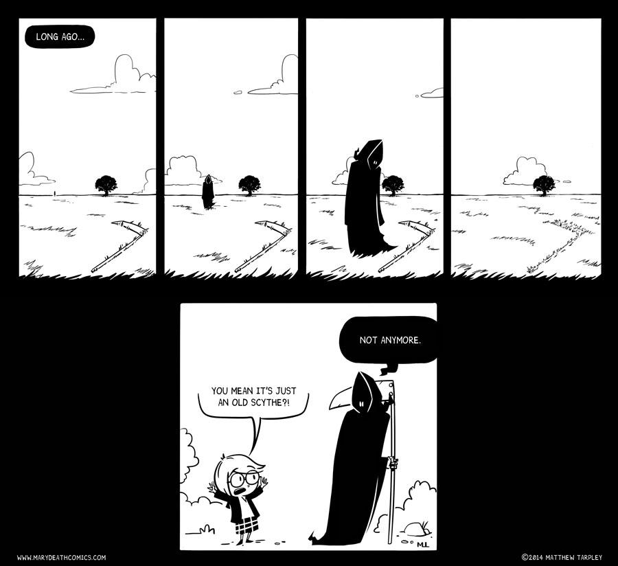 comic-2014-02-17.jpg