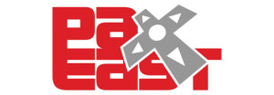 pax-east-2014-logo